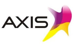 trik internet axis